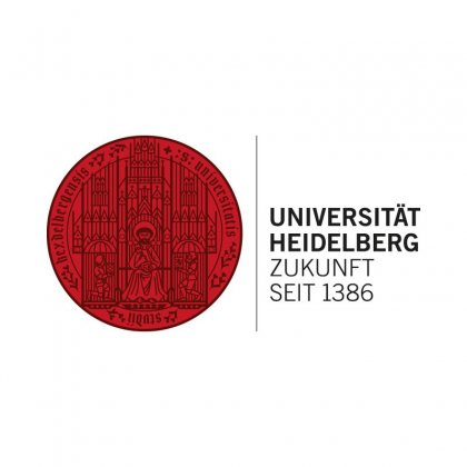 heidelberg universiteit